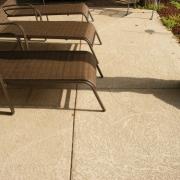concrete-patio-St.-Louis-43
