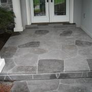 sunstone-front-entry-resurfacing