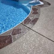 1.13-stamped-pool-deck-saint-louis