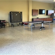 epoxy-garage-floor-cost-stlouis