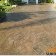 cement-driveway-overlay-louisvilleky
