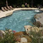 custom-pool-decks-St.-Louis-missouri