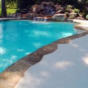 expert-concrete-pool-deck-resurfacing