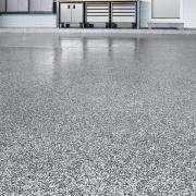 garage floor coatings st louis mo