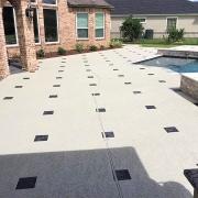 pool-deck-resurfacing-options-st-louis