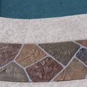 concrete-pool-decks-St.-Louis-36
