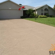 decorative-concrete-driveway-louisvilleky