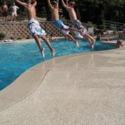 1.7-concrete-pool-deck-st-louis-missouri