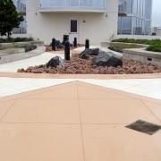 commercial-decorative-concrete-installer