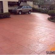 concrete-driveway-resurfacing-louisvilleky