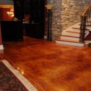 Interior-Concrete-Floor-St.-Louis-11