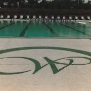 1.11-stamped-pool-deck-St.-Louis-missouri