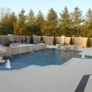 commercial-pool-deck-resurfacing-st.louis_