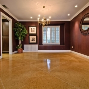 stained concrete contractor st louis mo