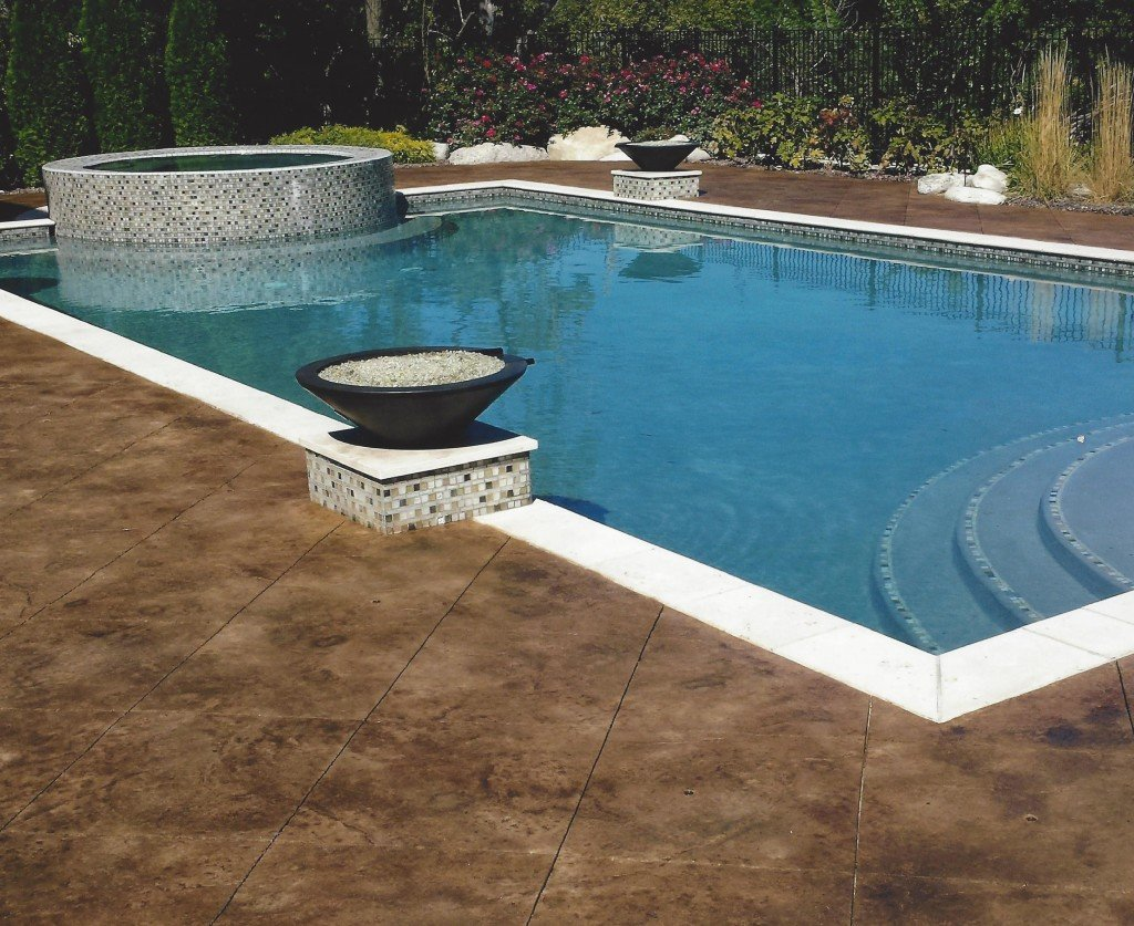 Concrete Pool Deck Resurfacing St Louis, MO | CALL (636) 256 ...