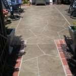 1.8 concrete patio St. Louis (46)