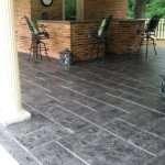 1.9 concrete patio St. Louis (50)