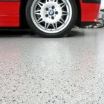 garage flooring st louis mo