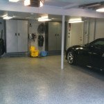 garage flooring ideas st louis mo