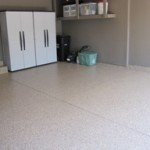 garage floor coatings st louis mo