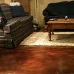Interior Concrete Floor St. Louis (2)