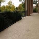 acrylic-coating-concrete-patio