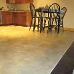 concrete floor refinishing st louis