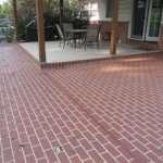 concrete patio St. Louis (14)