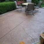 concrete patio St. Louis (22)