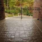 concrete patio St. Louis (24)