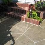concrete patio St. Louis (27)