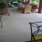 concrete patio St. Louis (28)