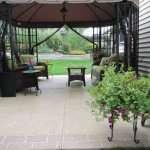 concrete patio St. Louis (35)