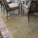 concrete patio St. Louis (40)