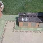concrete patio St. Louis (42)