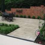 concrete patio St. Louis (45)