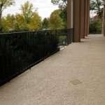 concrete patio St. Louis (49)