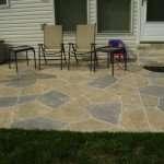 concrete patio St. Louis (51)