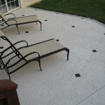 concrete-patio-classic-texture