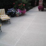 concrete-patio-coating