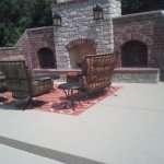 concrete-patio-contractors