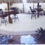 concrete-patio-installation