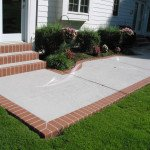 concrete-patio-resurface