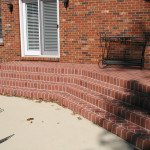 concrete-patio-resurfacing-mo