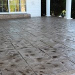 stamped concrete patio st louis mo (3)