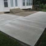 concrete-refinish-front-entry