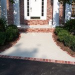 front entry refinishing service st louis