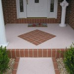 front entry remodeling st louis