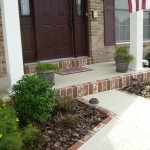 front entry restoration st louis