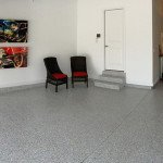garage floor coating options st louis mo
